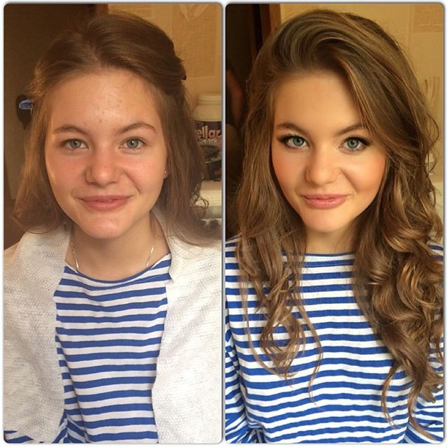 makeup_when_and_now_05