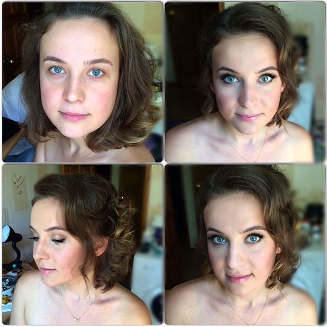 makeup_when_and_now_07