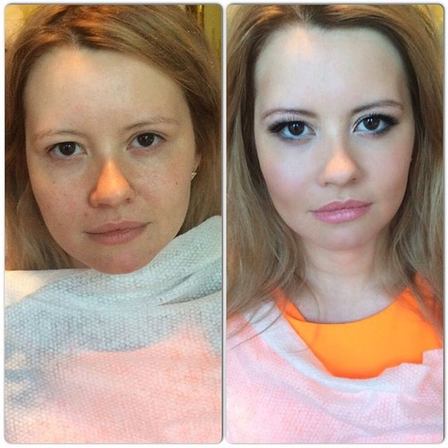 makeup_when_and_now_08