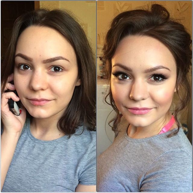 makeup_when_and_now_09