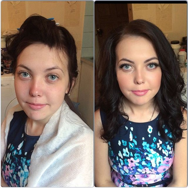 makeup_when_and_now_10