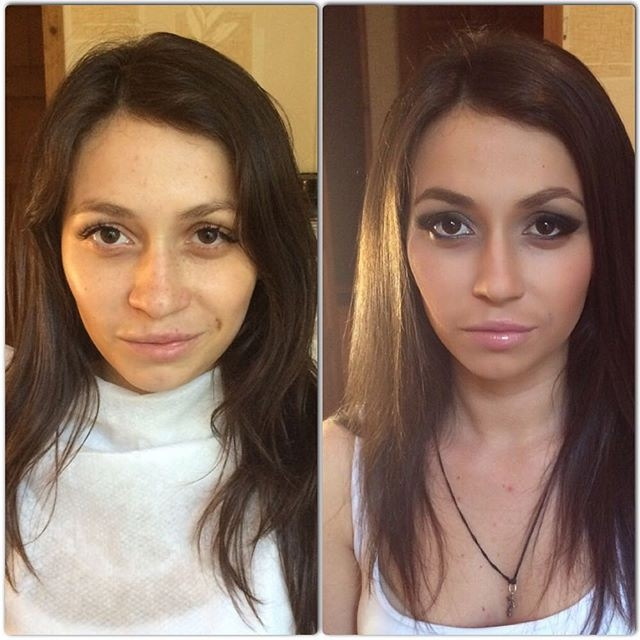 makeup_when_and_now_11