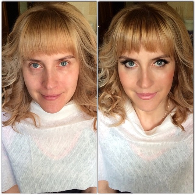 makeup_when_and_now_14