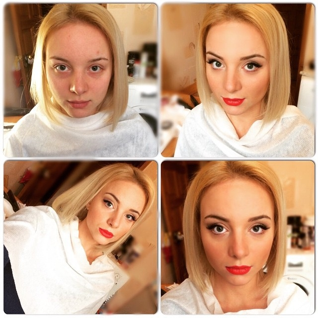 makeup_when_and_now_15