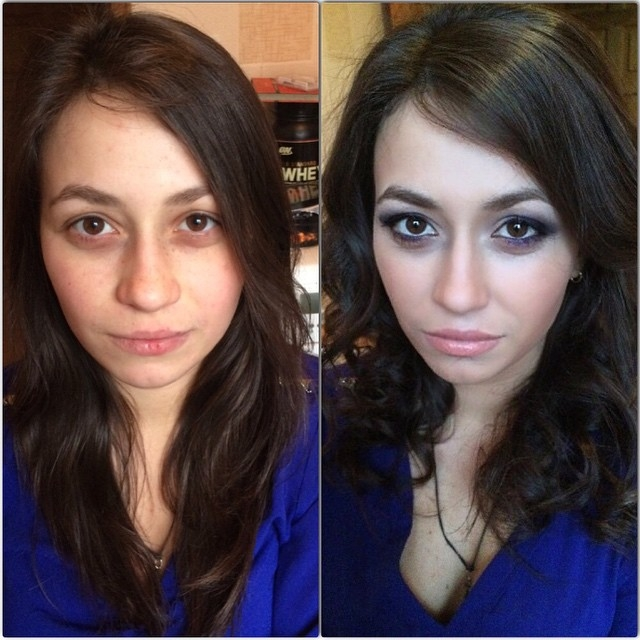 makeup_when_and_now_16