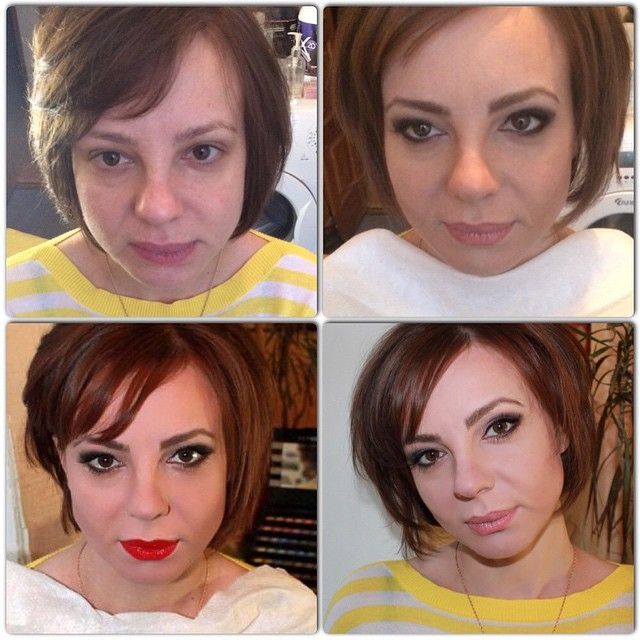 makeup_when_and_now_17