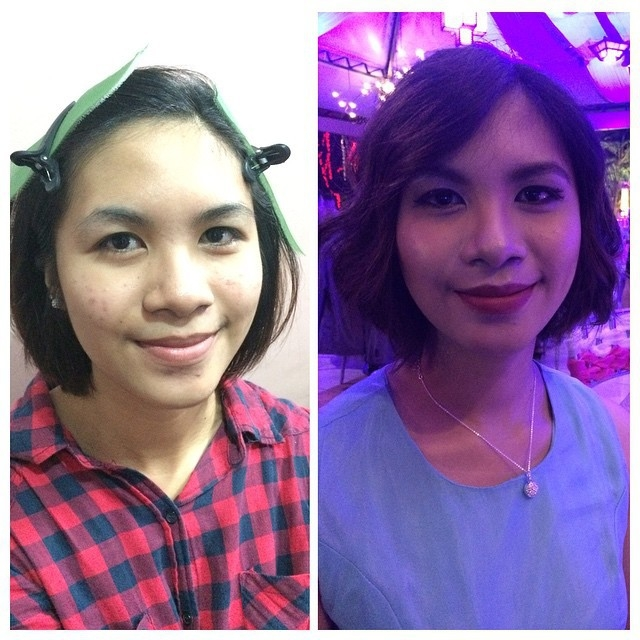 makeup_when_and_now_19