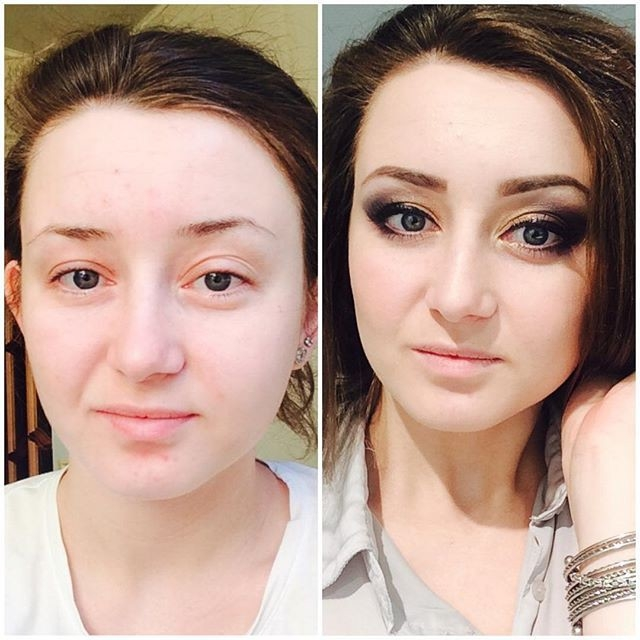 makeup_when_and_now_21