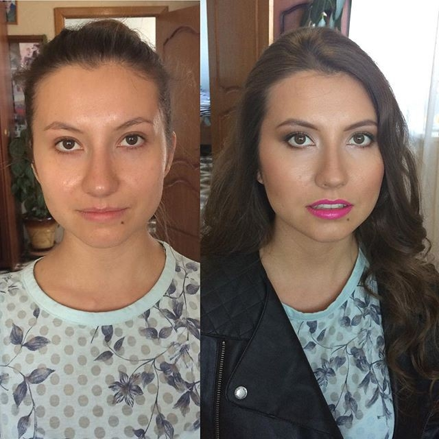 makeup_when_and_now_22