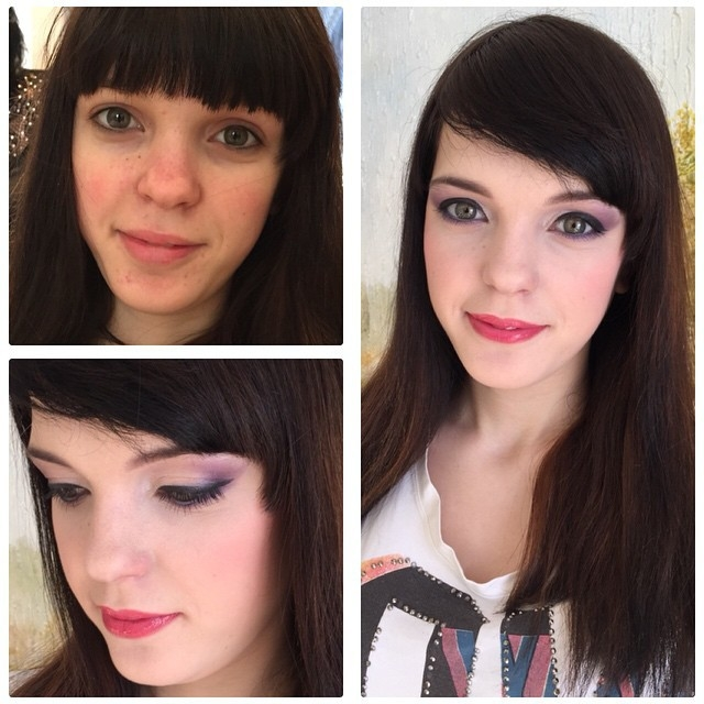 makeup_when_and_now_23