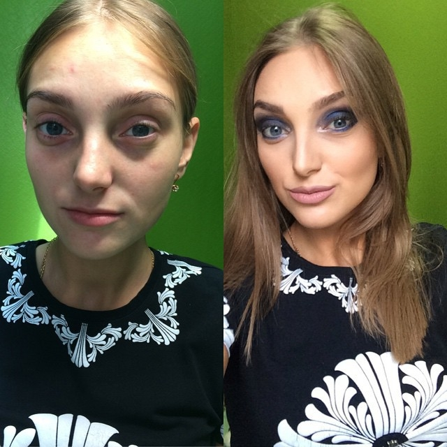makeup_when_and_now_24