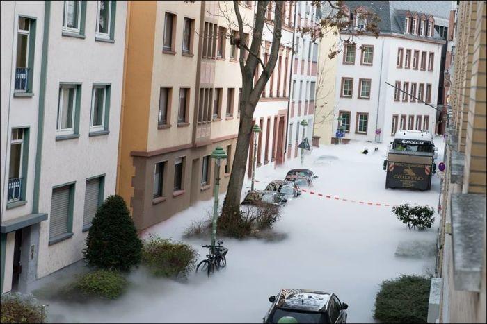 white_fog_03