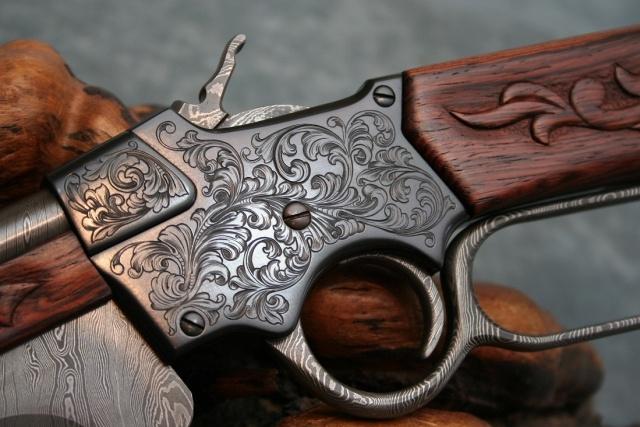 winchester_pistol_knife_05
