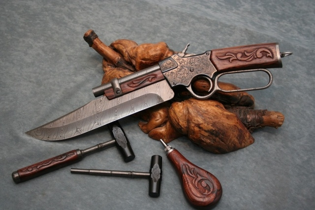 winchester_pistol_knife_07