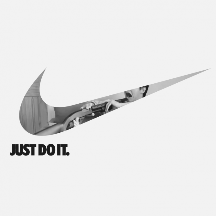 just-do-it-8