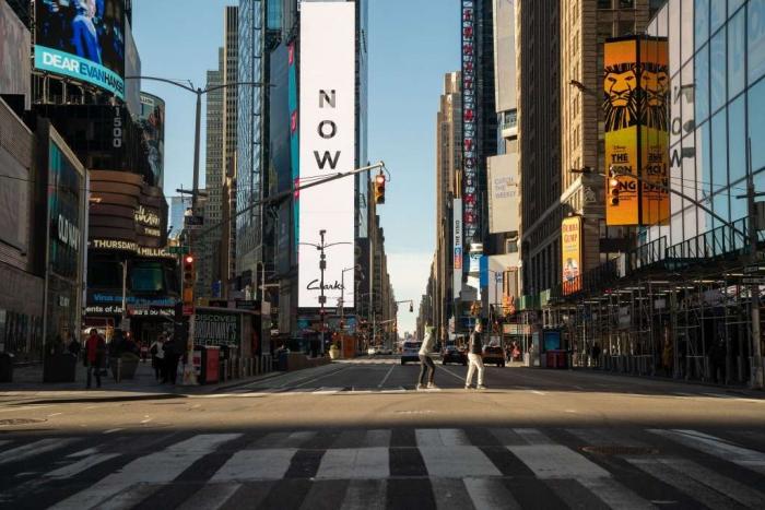 new-york-hat-zu-18