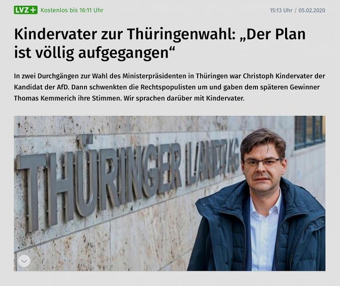 thueringen-wahl-hahaha-1