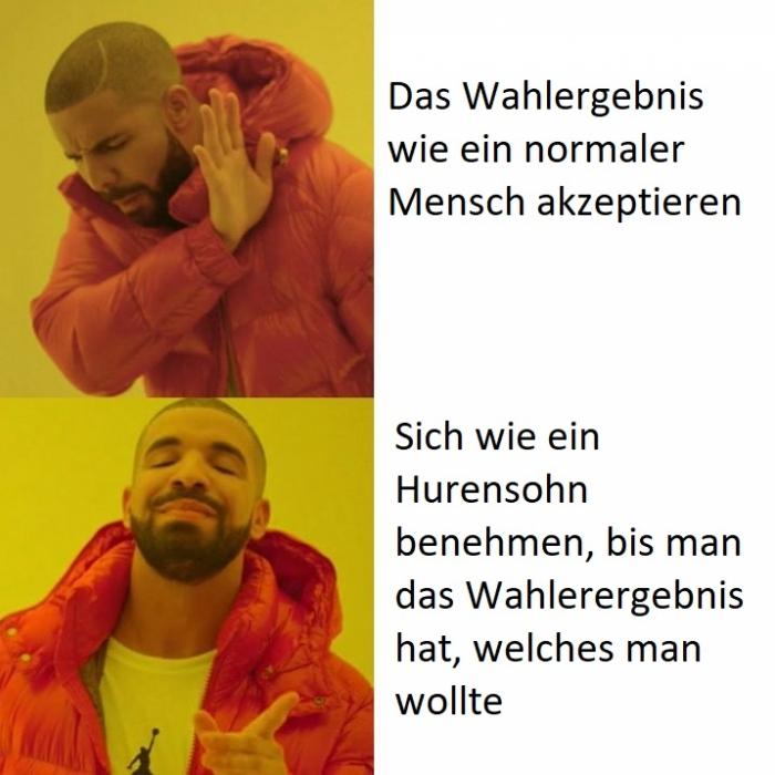 thueringen-wahl-hahaha-11