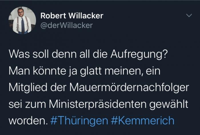 thueringen-wahl-hahaha-13