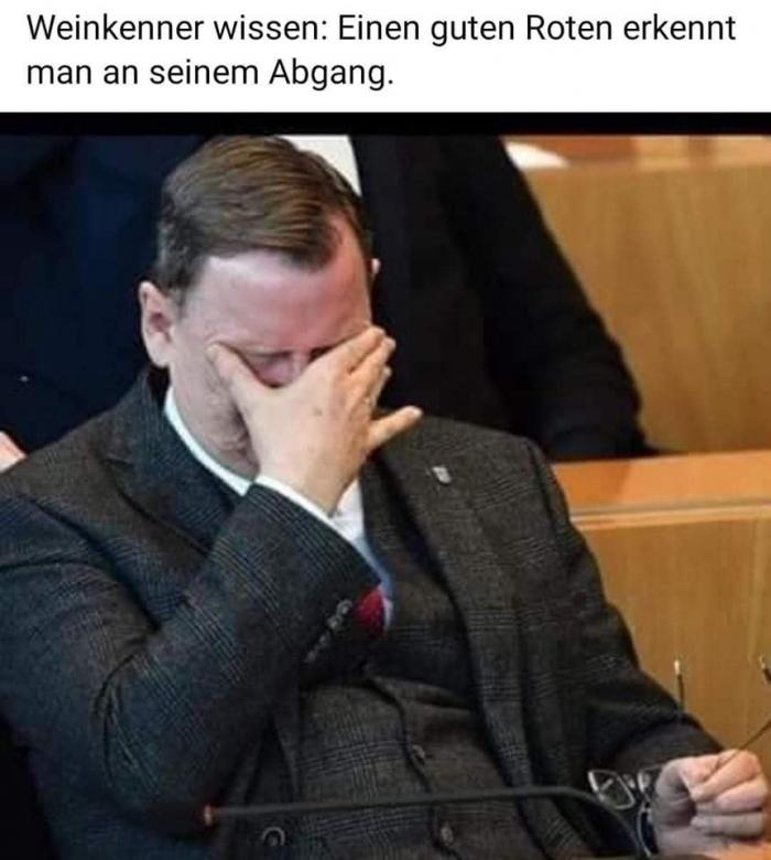 thueringen-wahl-hahaha-16