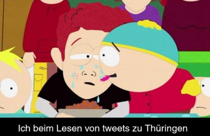 thueringen-wahl-hahaha-18