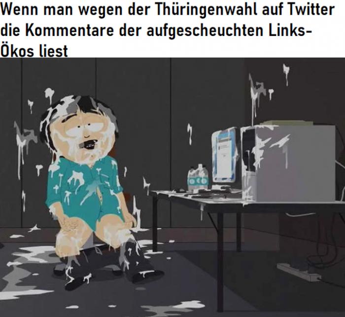 thueringen-wahl-hahaha-19
