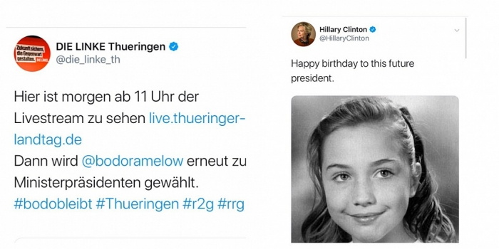 thueringen-wahl-hahaha-21