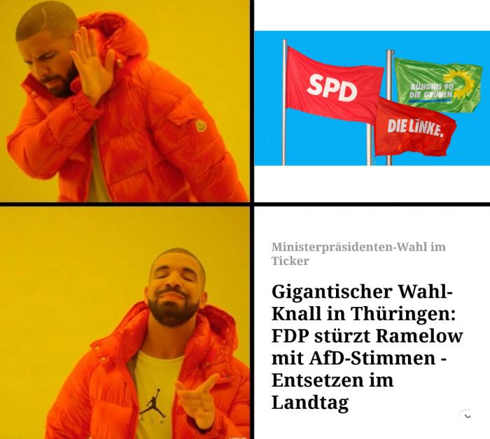 thueringen-wahl-hahaha-22