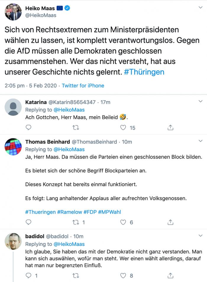 thueringen-wahl-hahaha-24