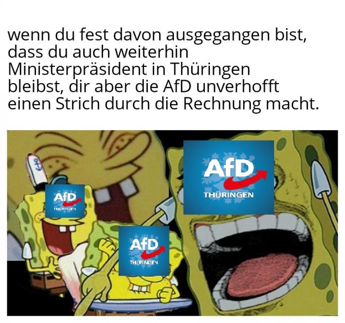 thueringen-wahl-hahaha-8
