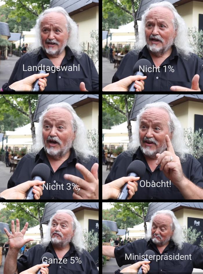 thueringen-wahl-hahaha-9
